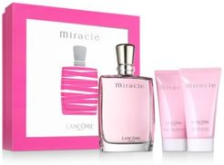 3-Pc. Miracle Gift Set