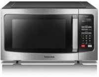 ML2-EM45PAESS Stainless Steel Microwave with Inverter Technology