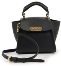 Eartha Iconic Mini Top Handle Crossbody