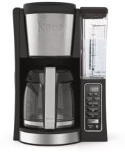 CE200 12-Cup Programmable Coffee Brewer