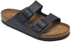 Arizona BirkoFlor Soft Footbed Sandals from Finish Line