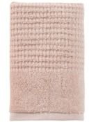 Sorano Collection Hand Towel Bedding