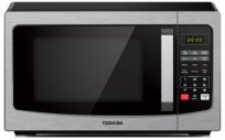 EM031M2EC-chss 1.1 Cu. Ft. Microwave, Stainless Steel