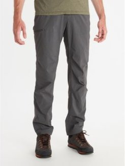 Mens Arch Roch Pant