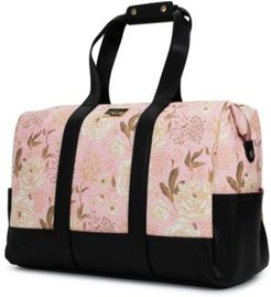 Essence Travel Tote Weekender Bag