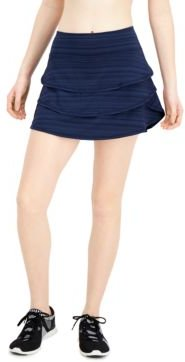 Tiered Skort, Created for Macy's