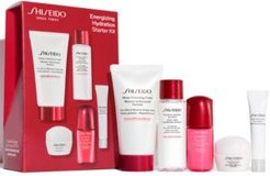 5-Pc. Essential Energy Energizing Hydration Starter Set
