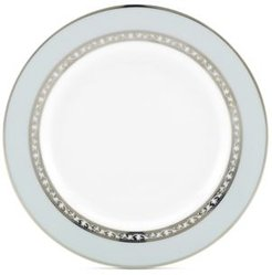 Westmore Appetizer Plate