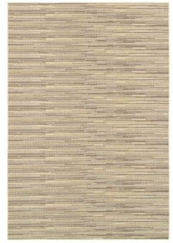 "Monaco Larvotto 2' x 3'7"" Indoor/Outdoor Area Rug"