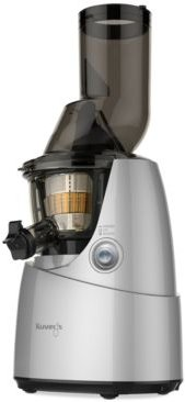 B6000S Whole Slow Juicer