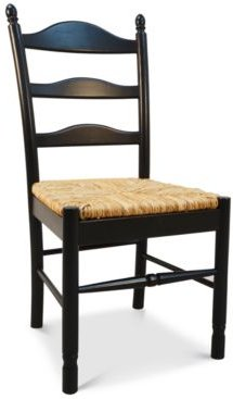 Closeout! Fabian Dining Chair