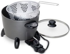 06003 Options Multi-Cooker