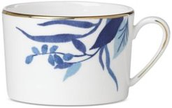 Birch Way Indigo Collection Cup