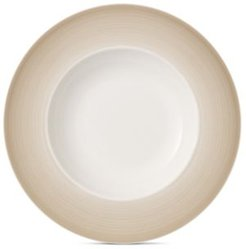 Colorful Life Collection Pasta Plate
