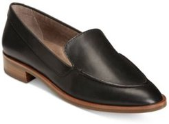 East Side Loafers Women's Shoes