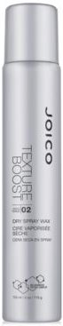 Texture Boost Dry Spray Wax, 4-oz, from Purebeauty Salon & Spa