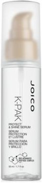 K-pak Protect & Shine Serum, 1.7-oz, from Purebeauty Salon & Spa