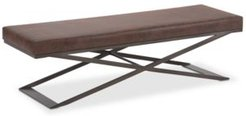 Closeout! Lynna Large Bench