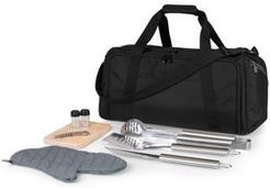Oniva by Picnic Time Bbq Kit Grill Set & Cooler