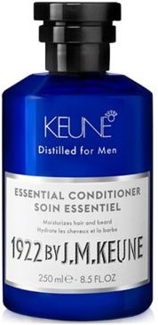 1922 By J.m. Keune Essential Conditioner, 8.5-oz, from Purebeauty Salon & Spa