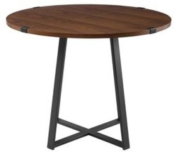 """40"""" Round Dining Table"""