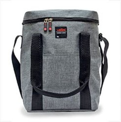 Stone Washed 16L Bag