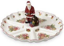 Toy's Fantasy Cabaret Sectional Tray