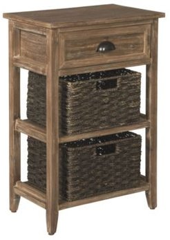 Ashley Furniture Oslember Accent Table