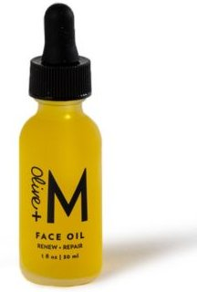 Face Oil 1, Oz.