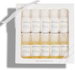 Mini Collection Lotion Wash Gift Set