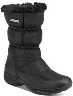 Element2 Round Toe Boot Women's Shoes