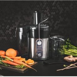 5 Speed Digital Juicer 14809, Created for Macy's