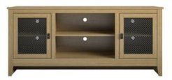 Selwyn Tv Stand for TVs up to 65""