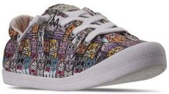 Bobs Beach Bingo Kitty Cruiser Bobs for Dogs and Cats Casual Sneakers from Finish Line