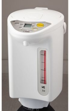 Micom Electric Water Boiler and Warmer
