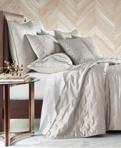 Primativa Queen Coverlet, Created for Macy's Bedding