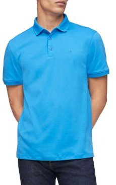 Liquid Touch Polo Shirt