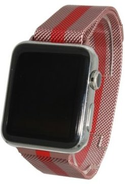 Mesh Apple Watch Replacement Band