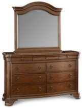 Orle Mirror, Created For Macy's