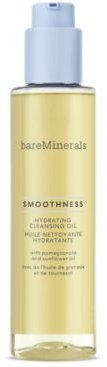 Smoothness Hydrating Cleansing Oil, 6 oz.