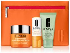 4-Pc. Daily Defense Gift Set