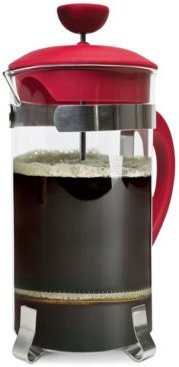 Classic 8-Cup French Press