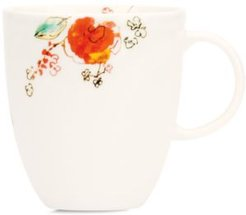 Simply Fine Chirp Coffee or Teacup