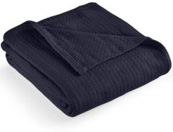 Classic 100% Cotton King Blanket Bedding