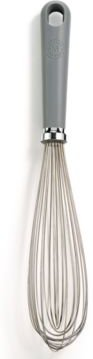 French Whisk, Created for Macy's