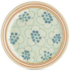 Dinnerware, Heritage Orchard Accent Salad Plate