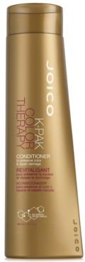 K-pak Color Therapy Conditioner, 10.1-oz, from Purebeauty Salon & Spa