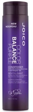 Color Balance Purple Conditioner, 10.1-oz, from Purebeauty Salon & Spa