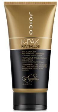 K-pak RevitaLuxe Bio-Advanced Restorative Treatment, 5.1-oz, from Purebeauty Salon & Spa