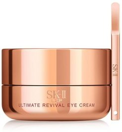 Lxp Ultimate Revival Eye Cream, 0.52 oz.